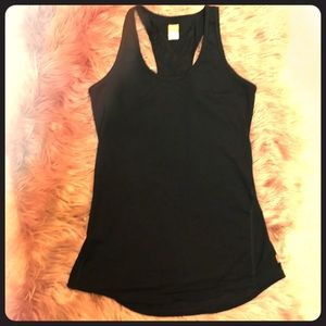 Lucy tech blank tank, size small